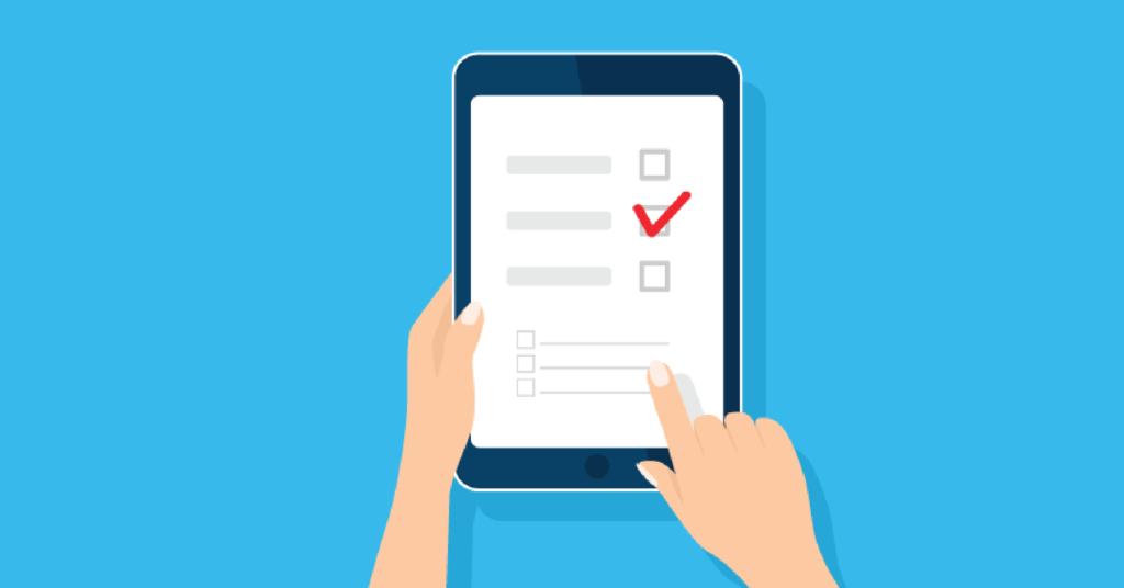 form design tips-mobile-friendly form