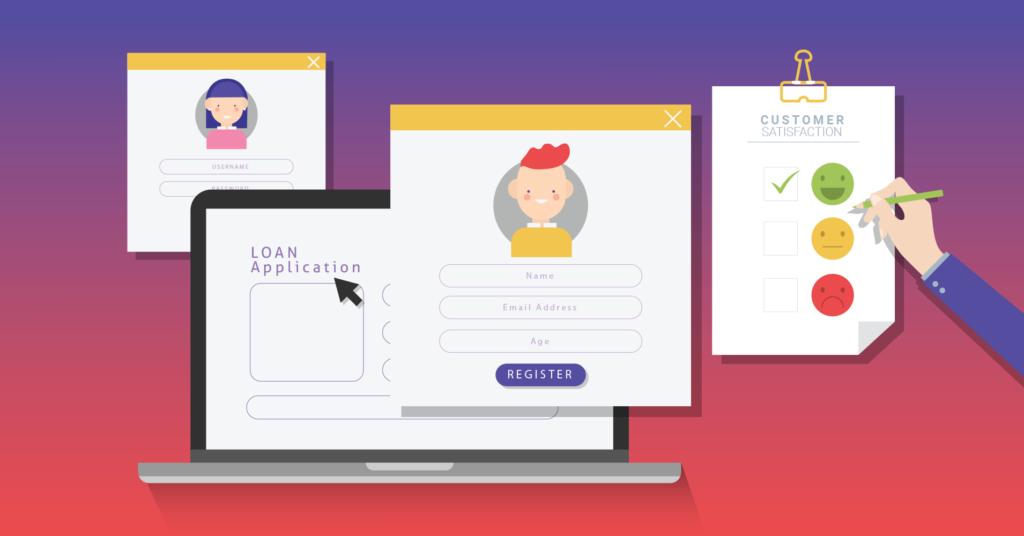 web form design-tips to get started