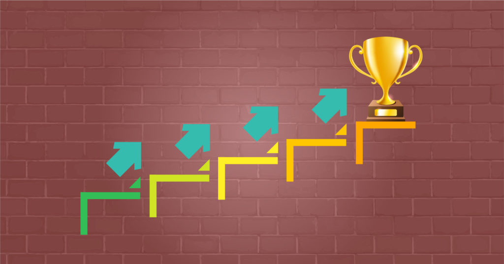 regular tweaks of your sales funnel and strategies is crucial to optimizing lead generation