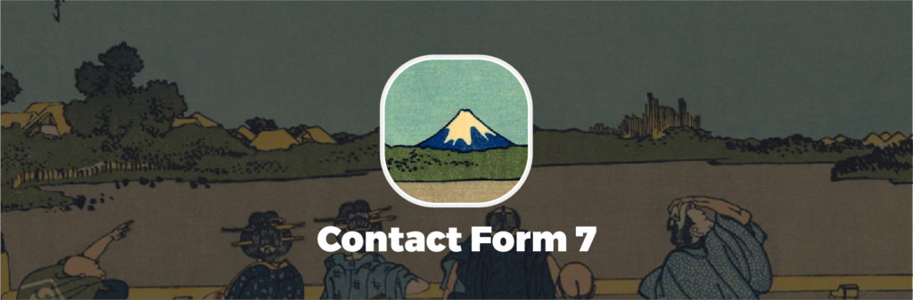 Contact Form 7 vs WP Fluent Forms