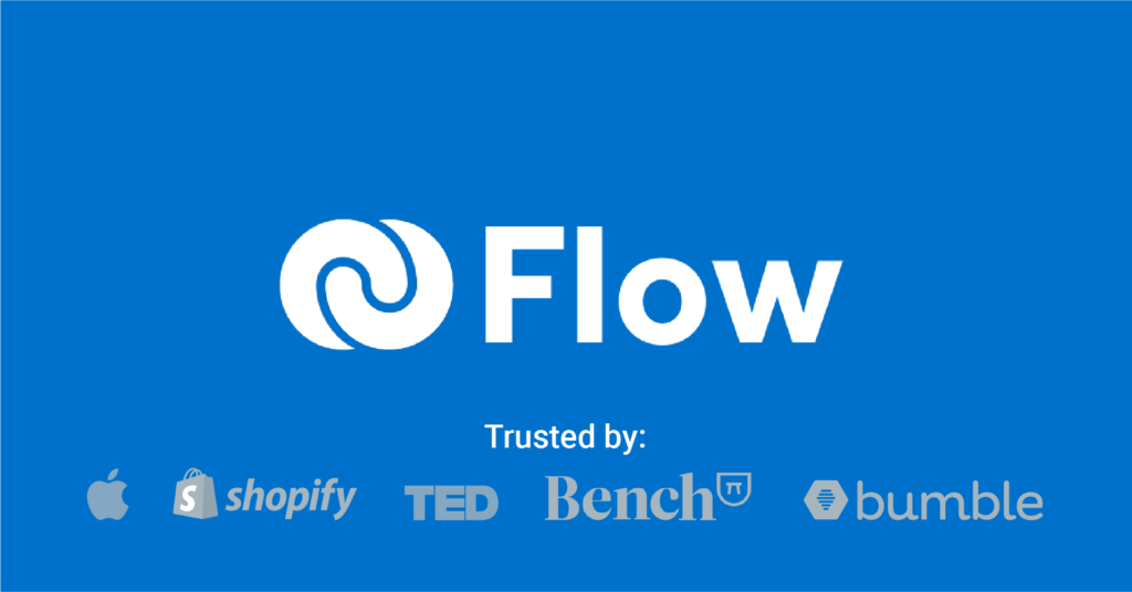 GetFlow offers great task management