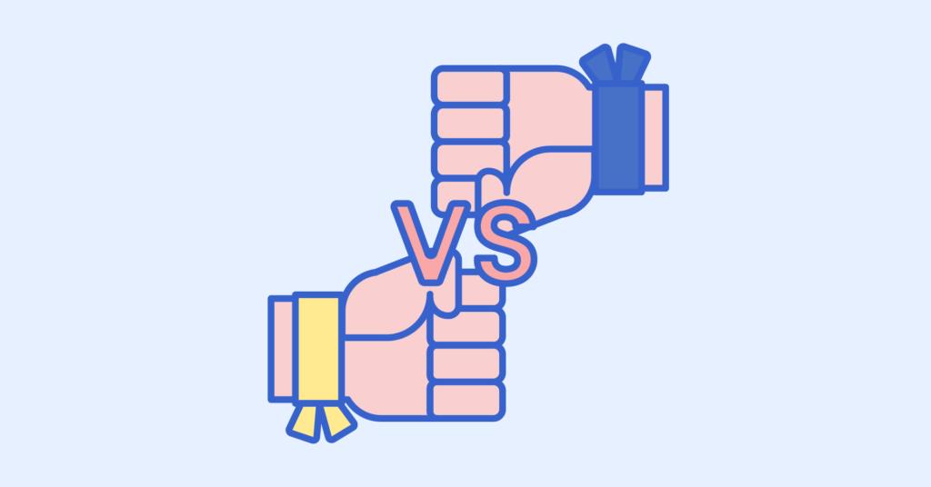 survey vs qustionnaire