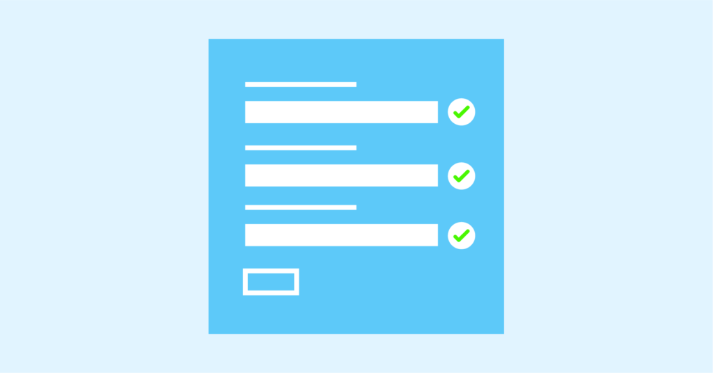 online form builder, free forms