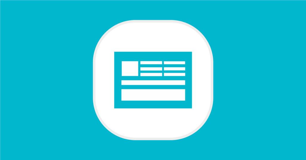 form design, web form, form builder plugins