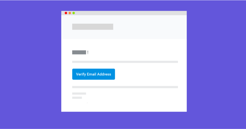 What is double opt-in form?