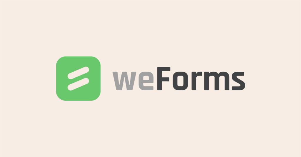 online form, form design, form builder plugins