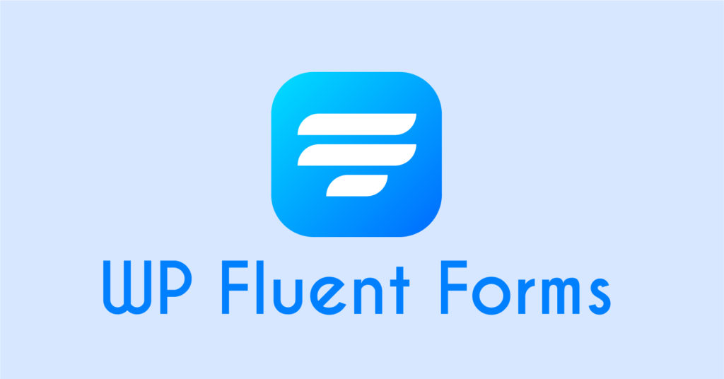 user experience, online forms, WP Fluent Forms, form builder plugins