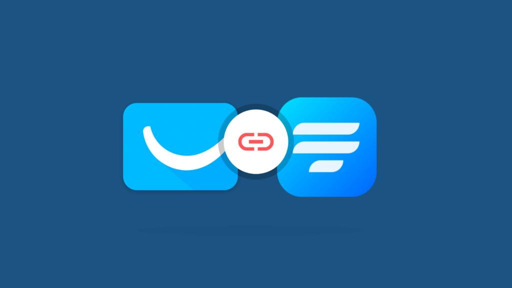 Fluent Forms: GetResponse Integration