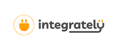 Integrately Integration