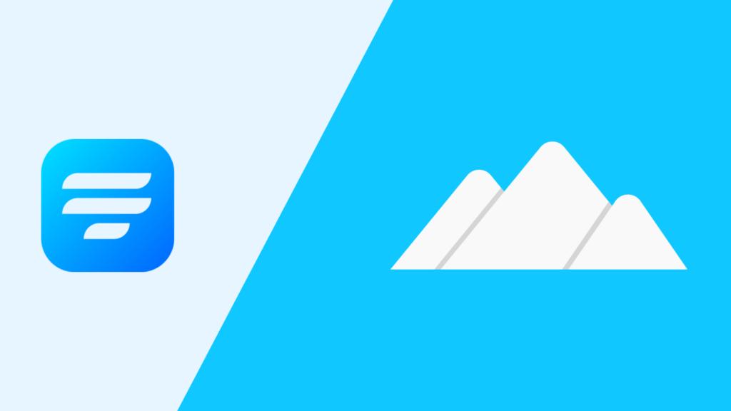 Everest Forms vs Fluent Forms