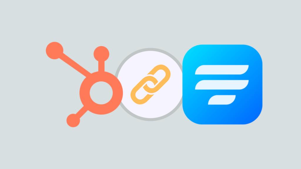 HubSpot CRM integration - WP Fluent Forms