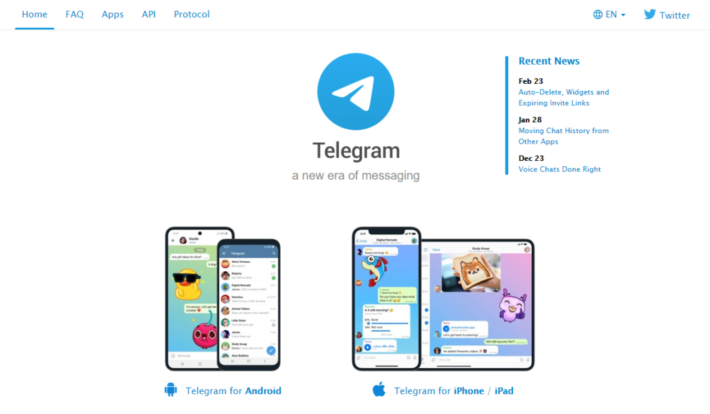 Fluent Forms Pro - Telegram integration